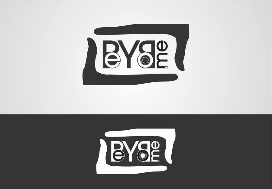 Inscrição nº                                         114                                      do Concurso para                                         Design a Logo (PSD) for Another Website