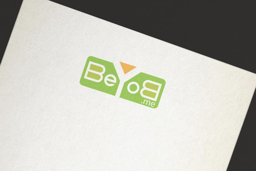 Inscrição nº                                         115                                      do Concurso para                                         Design a Logo (PSD) for Another Website