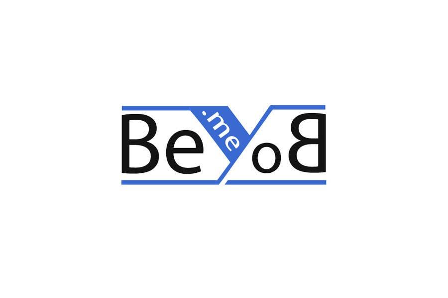 Inscrição nº                                         103                                      do Concurso para                                         Design a Logo (PSD) for Another Website