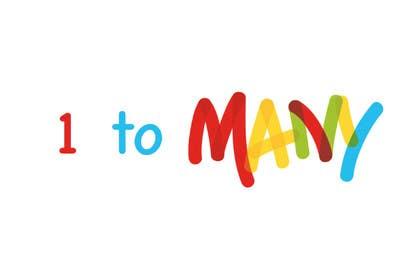 AyratMutygullin tarafından Design a Logo için no 12