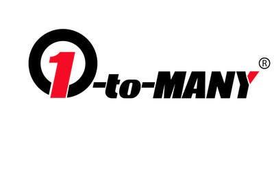 asyarifpudin77 tarafından Design a Logo için no 7