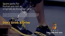 Buy Insurance product advertisement için Graphic Design11 No.lu Yarışma Girdisi