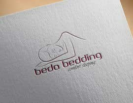 IrenaKocic tarafından Design a Logo for a sleeping device için no 39