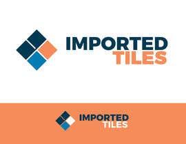 Nro 11 kilpailuun design a simple modern logo käyttäjältä kcjneththie