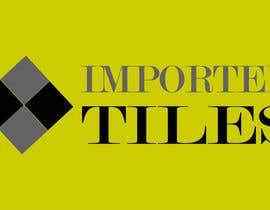 Nro 26 kilpailuun design a simple modern logo käyttäjältä studioinsomnia