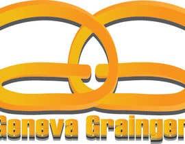Nro 13 kilpailuun Design a Logo käyttäjältä BALOCHBARKAT