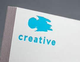 aliminkoln tarafından Design a Logo for web agency için no 9