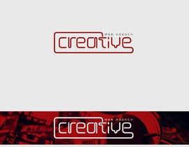 #50 for Design a Logo for web agency by JaizMaya