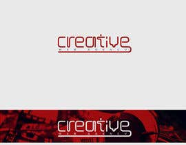 #51 for Design a Logo for web agency by JaizMaya