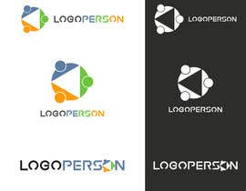 #20 for Design a Logo for new Business by aniballezama
