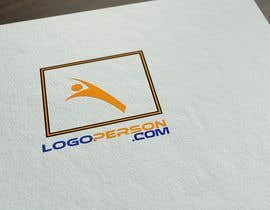 #1 for Design a Logo for new Business by TrezaCh2010