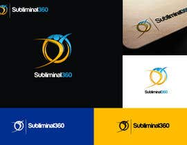 #44 for Design a Logo for Inspirational Product af basemamer