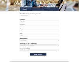 Nro 1 kilpailuun Modern ecommerce page with logic and salesforce integration käyttäjältä mohit1427