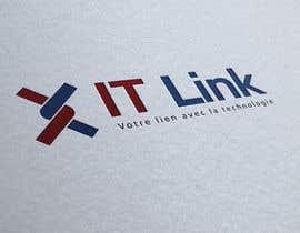 nº 25 pour Modernisez le logo d'une entreprise par liilyeezy