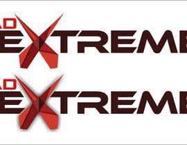 Nro 85 kilpailuun I need a Logo for a new online school - CAD EXTREME käyttäjältä anthonymendoza91