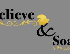 missangelicarae tarafından Design a simple logo for a t shirt için no 9