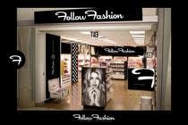 Bài tham dự #280 về Graphic Design cho cuộc thi Logo Design for Follow Fashion