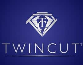 #81 for Design a Logo for a Diamond Company by Iddisurz