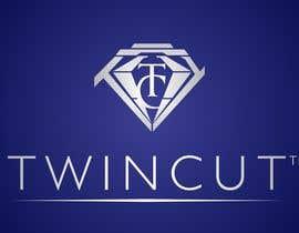 nº 81 pour Design a Logo for a Diamond Company par Iddisurz