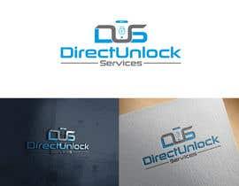 Nro 94 kilpailuun Design a Logo käyttäjältä UsmanSiraj1998