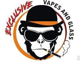 Nro 10 kilpailuun I need a logo designed for my smoke shop!!!!!  -- 1 käyttäjältä dmpannur