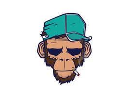 Nro 8 kilpailuun I need a logo designed for my smoke shop!!!!!  -- 1 käyttäjältä renjre0