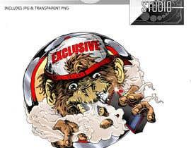 Nro 11 kilpailuun I need a logo designed for my smoke shop!!!!!  -- 1 käyttäjältä ithakinz