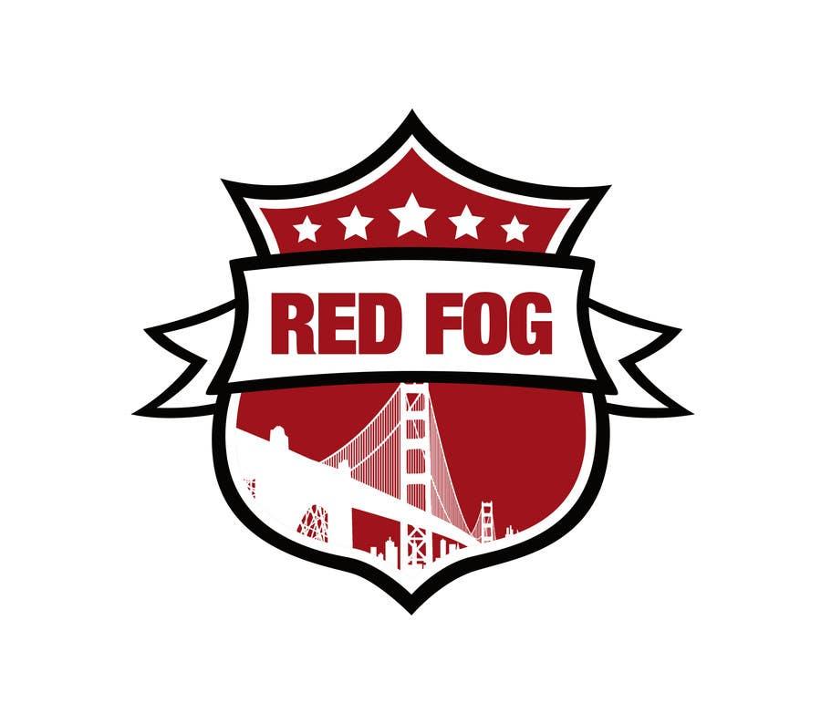 Kilpailutyö #14 kilpailussa Online Soccer Team Logo