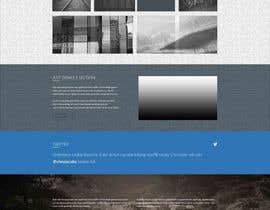 Nro 6 kilpailuun Build a Website käyttäjältä Giveher