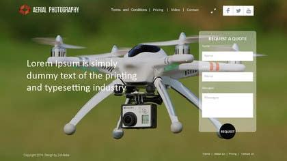 zicmedia tarafından Build a Website için no 1