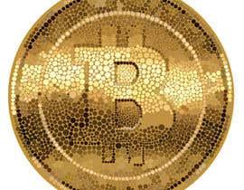 #6 cho Bitcoin Ishihara poster design bởi elnestbantolo