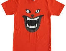 #26 untuk Design a T-Shirt for Vet Tech oleh OkeshMeyos