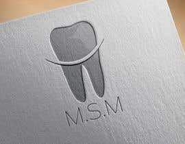#7 for Design a Logo for Dental Clinic by ahmad111951