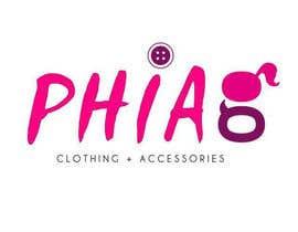 Nro 49 kilpailuun New fashion company käyttäjältä charansaanvi