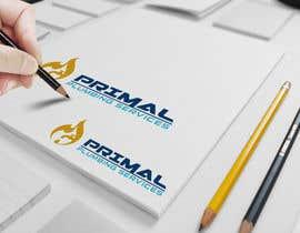 #76 para Design a Logo for PRIMAL PLUMBING SERVICES por LogoFreelancers