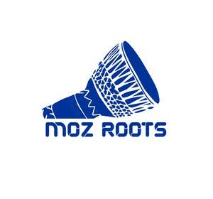 #40 for Design a Logo for Mozambican Roots af nuwangrafix