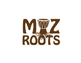 #29 for Design a Logo for Mozambican Roots by AmyHarmz