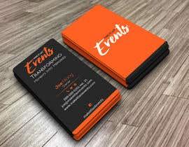 Nro 172 kilpailuun Design some Business Cards 3 käyttäjältä saikat9999