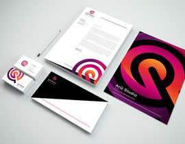 vigszabolcs tarafından Develop an architectural studio Identity (Full Package) için no 37