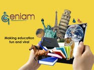 """Contest Entry #30 for Illustrate:  """"Making Education Viral"""""""