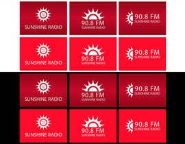 nº 89 pour Design a corporate logo for a radio station media company par Godlikecreative