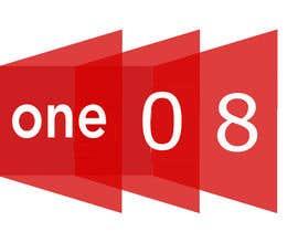A7mdSalama tarafından logo needed agency için no 11