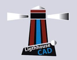 Nro 17 kilpailuun Design a Logo käyttäjältä ashidulislam728