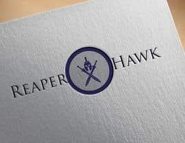 Marufdream tarafından Design a Logo for a fantasy book series için no 76