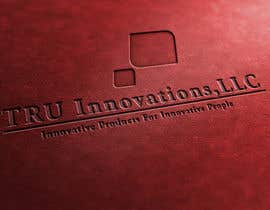 #46 for Design a Logo for TRU Innovations, LLC af sreesiddhartha