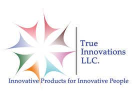 #57 for Design a Logo for TRU Innovations, LLC af zainkarbalai9