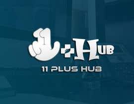 Nro 12 kilpailuun Logo and Mascot for our company käyttäjältä elmissiry