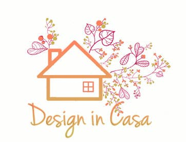 Contest Entry #                                        343                                      for                                         Logo Design for  Is for a decoration store, that has beautiful, delicate and elegant products.