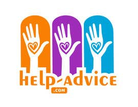 nº 33 pour Design a Logo for help-advice.com par CAMPION1