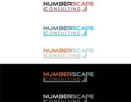 gbeke tarafından Design a Logo for Data Analytics Consulting Company için no 20